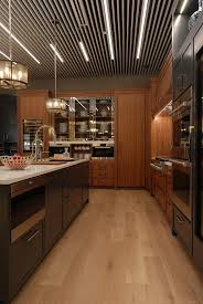 semi custom cabinets chicago how to identify quality cabinets for your chicago kitchen