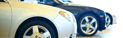 lexus dealership walpole ma central motor sales serving wrentham ma