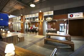 lamps food restaurant furniture u ideaforesightus blog