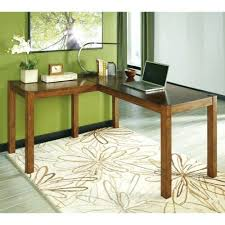 Small L Shaped Desks For Small Spaces Desk Best 25 Small L Shaped Desk Ideas Only On Pinterest Wooden