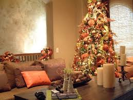 Home Decor Regina How To Transition Your Home Décor From Autumn To Christmas