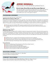 economics major resume sample resume store manager unique resume video tfc rennes 2017