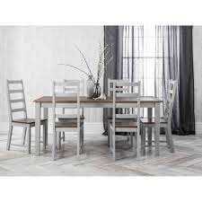 small dining room table set dinning small kitchen table set ashley dining room sets 8 seat