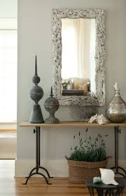 Foyer Design Ideas Photos by 30 Best The New Entryway Images On Pinterest Entryway Decor