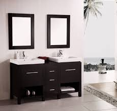 18 Inch Vanity Picture 7 Of 56 Bathroom Sink Inspirational Bathrooms