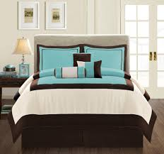 Comforters On Sale King Size Bed Comforter Sets Msexta