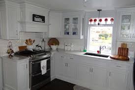 elite kitchen design elite kitchen design