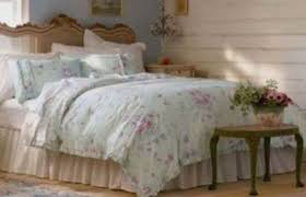 Twin Crib Bedding by Good Feeling Gray Bedding Twin Tags Grey And Orange Bedding