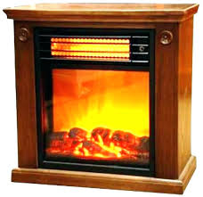 amish electric heaters fireplace electric fireplace amish electric fireplace reviews