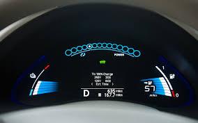 nissan leaf battery capacity 2011 nissan leaf it u0027s cool but i don u0027t want one automobile