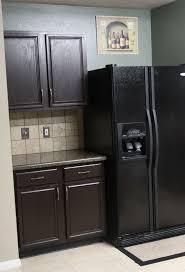 diy espresso kitchen cabinets espresso with glaze kitchen cabinets kitchen cabinet