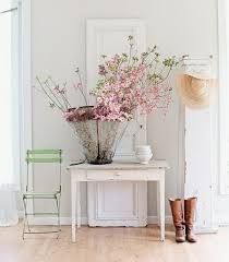sweet cottage shabby chic entryway decor ideas for creative juice