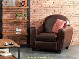 canap toulouse magasin magasin canape toulouse cool meuble with magasin canape toulouse
