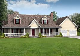 Cottage Floor Plans Ontario Floor Plans Key Modular Homes