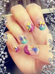 nails hair nail boutique