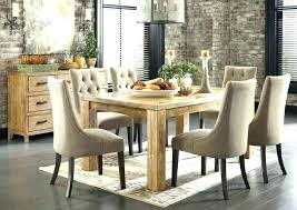 2 Seat Dining Table Sets Target Kitchen Table Sets Small Dining Tables Sets With Small