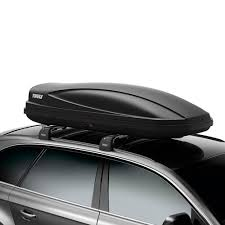 infiniti qx56 luggage carrier thule 628 force l cargo box 74