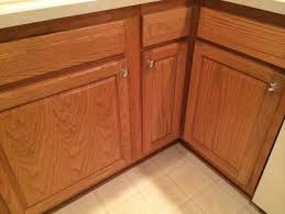 cupboards with light floors hardwood floors light enough to pair oak cabinets hometalk