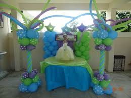 430 best show the glow images on pinterest glow party parties