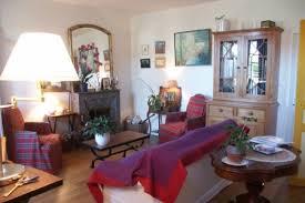 chambre d hotes gueret la bonneterie maison d hôtes et chambres d hôtes de charme