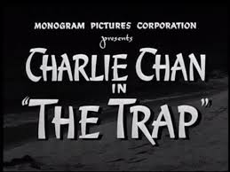 film comedy on youtube charlie chan the trap 1946 crime mystery comedy