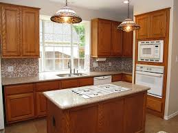 ideas for corner cabinets in a kitchen cadel michele home ideas