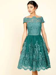 teal dresses for wedding what to wear to a wedding 46 wedding guest dresses