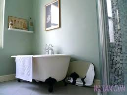 ideas for painting bathroom walls painting bathroom walls grey bathroom paint size of bathroom