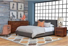 King Upholstered Platform Bed King Upholstered Frame Platform Fascinating Diy Epsilon Mink