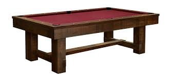 olhausen billiards manufacturing