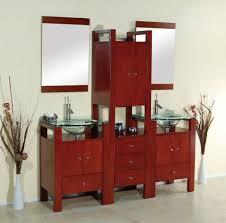 bathrooms vanities modern bathroom vanities this vanity is only