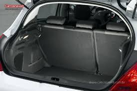 Conhecido Peugeot 308 Allure 2.0 AT 2014 - Ficha Técnica, Especificações  #BV54