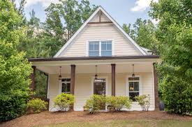 recent projects for imery group custom home builders athens atlanta