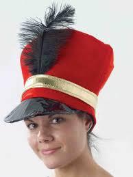menorah hat menorah hat christmas accessories