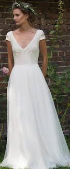 robe de mariã e montpellier elixirphotos mariage bohème vintage montpellier nîmes gard hérault