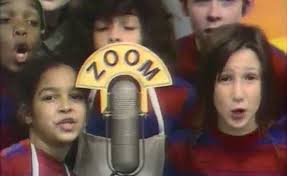 Seeking Tv Show Theme Song Come On And Zoom Zoom And 1970s American Childhood Wgbh Openvault
