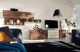 wall mount tv cabinet wall mounted tv cabinet design 1000 ideas about modern tv cabinet
