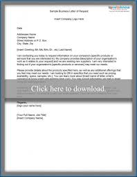 sample business letter business thank you letter for interview