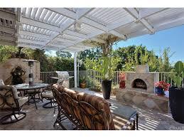 Backyard Grill Chantilly by 16 Rue Chantilly Newport Beach Ca 92660 Mls Np15214582 Redfin
