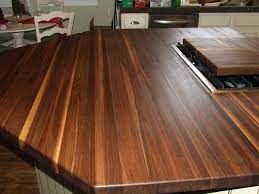 butcher block table top home depot butcher block table tops butcher block table tops home depot butcher