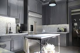 charcoal gray kitchen cabinets paint color ideas adding charcoal to your modern kitchen euro