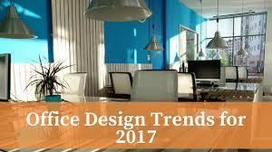 Office Design Trends Office Design Trends For 2017 Fuhrmann Construction