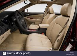 lexus es 350 reviews 2008 lexus es350 sedan stock photos u0026 lexus es350 sedan stock images