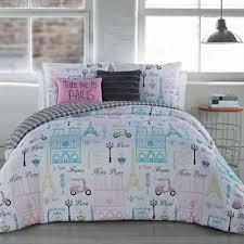 Echo Guinevere Comforter Buy Mint Green Comforter From Bed Bath U0026 Beyond