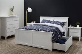 bedroom beautiful bedroom furniture collections bedroom sets