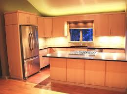 ash kitchen cabinets ash kitchen cabinets pictures kitchen cabinets pinterest