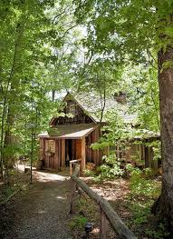 South Carolina Cottages by Best 25 Asheville Nc Cabin Rentals Ideas On Pinterest North