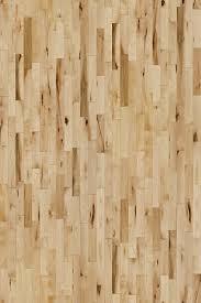 appalachian flooring solid hardwood maple 3 1 4 x 3