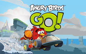 angry birds go mod apk how to get unlimited coins in angry birds go android without
