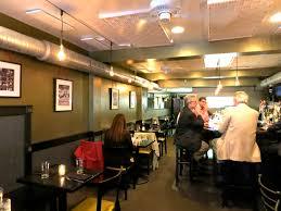 Kitchen Design Newport News Va Newport News Va An Ironclad Getaway